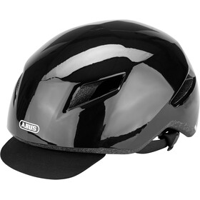 ABUS Yadd-I Casque, brilliant black
